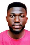 Izueke_Chukwunonso_V_-_Developer